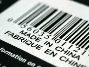 aprende a importar desde china patricia leon pdf