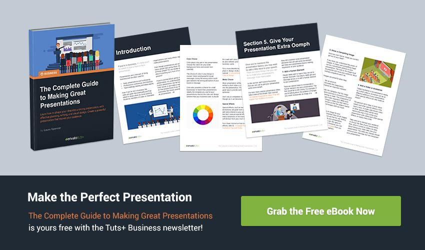 como crear libro en pdf