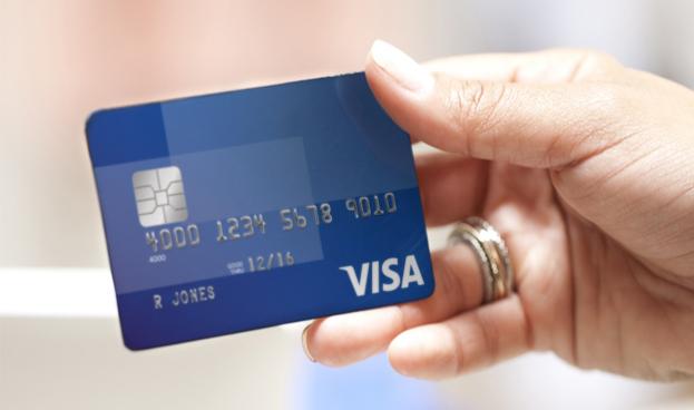 condiciones tarjeta de credito banco de chile