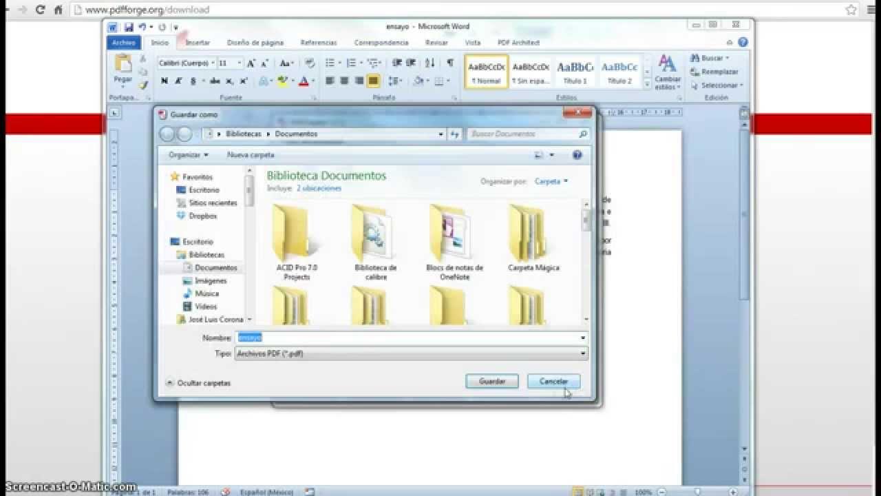como proteger un pdf con drm