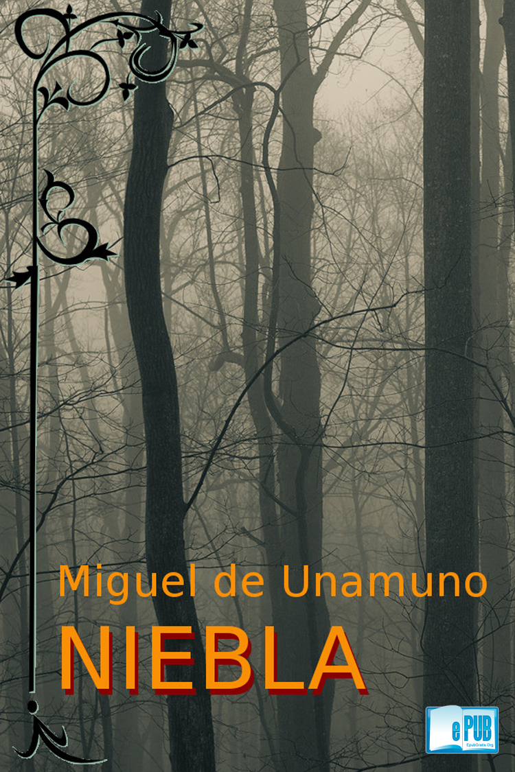 analisis niebla miguel de unamuno pdf