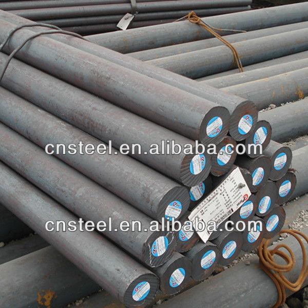 cotizacion de tuberias de acero astm a-36 pdf