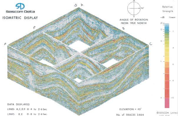 analisis de atributos sísmicos pdf