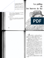 cuentos para educar maria de la luz soto pdf
