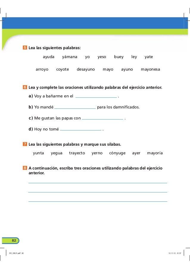 2 2 son 4 pdf maria angelica pinochet