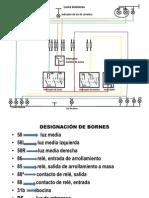 clase sistema electrico del automovil pdf