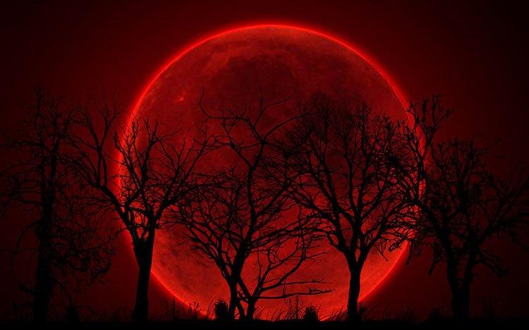 cuatro lunas de sangre john hagee pdf