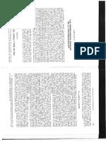critica al amor mariluz esteban pdf