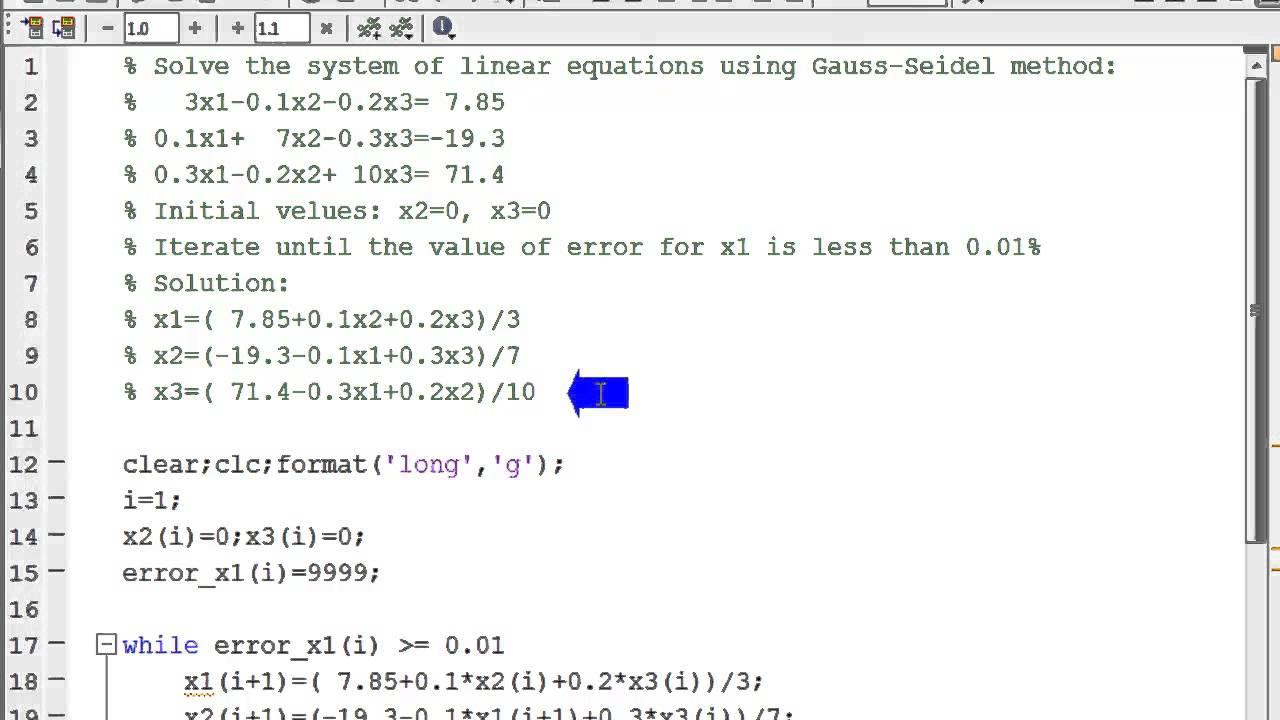 bat algorithm matlab code pdf