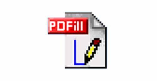 adobe pdf converter and editor