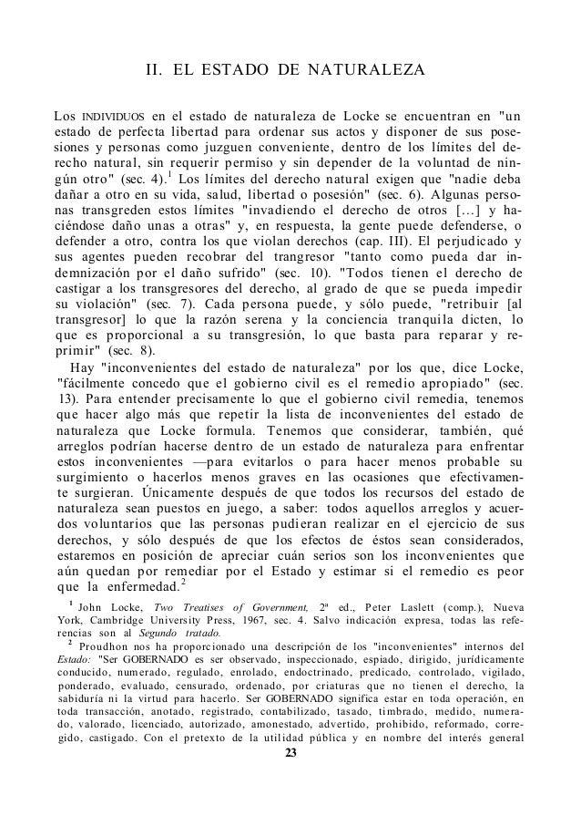 anarquía estado y utopía nozick pdf