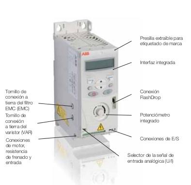 circuito control i un motor trifasico pdf