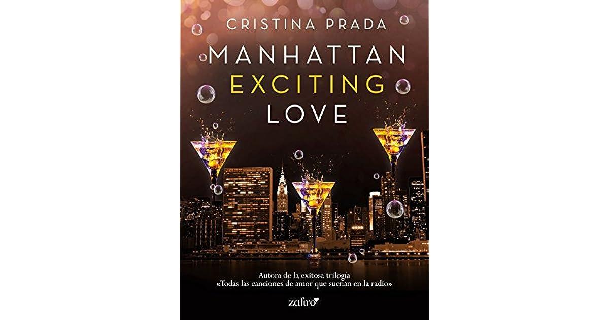 cristina prada manhattan exciting love pdf
