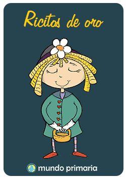 cuentos de niños cortos pdf