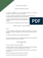 cooper la celula pdf edicion 2006