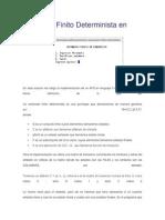 algoritmo programa en c de arboles binarios pdf