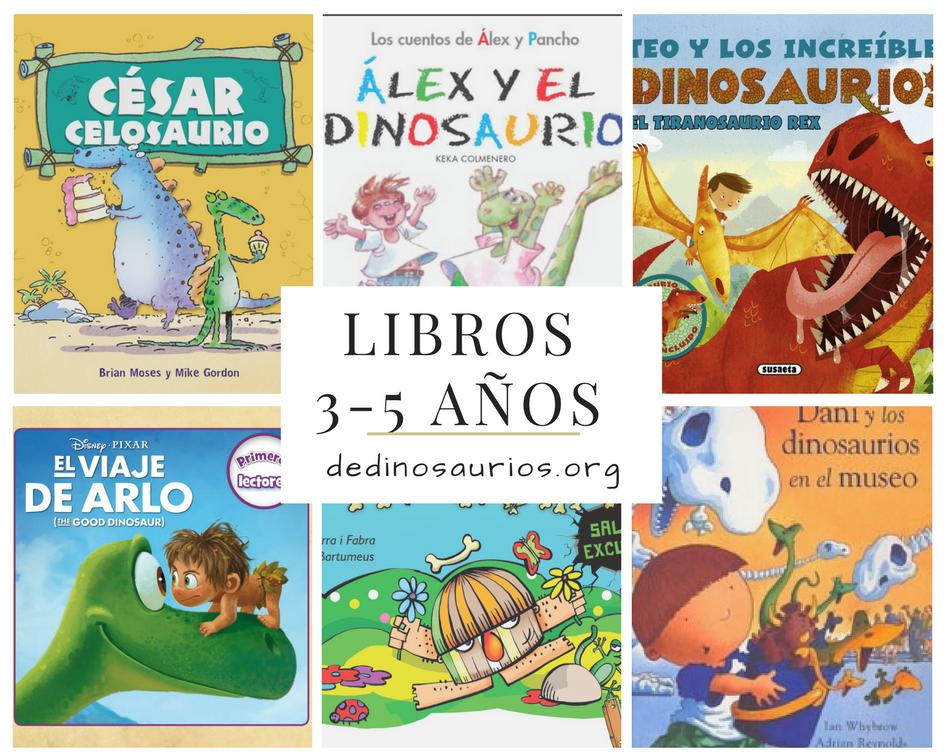 cuentos en pdf para niños de tres años