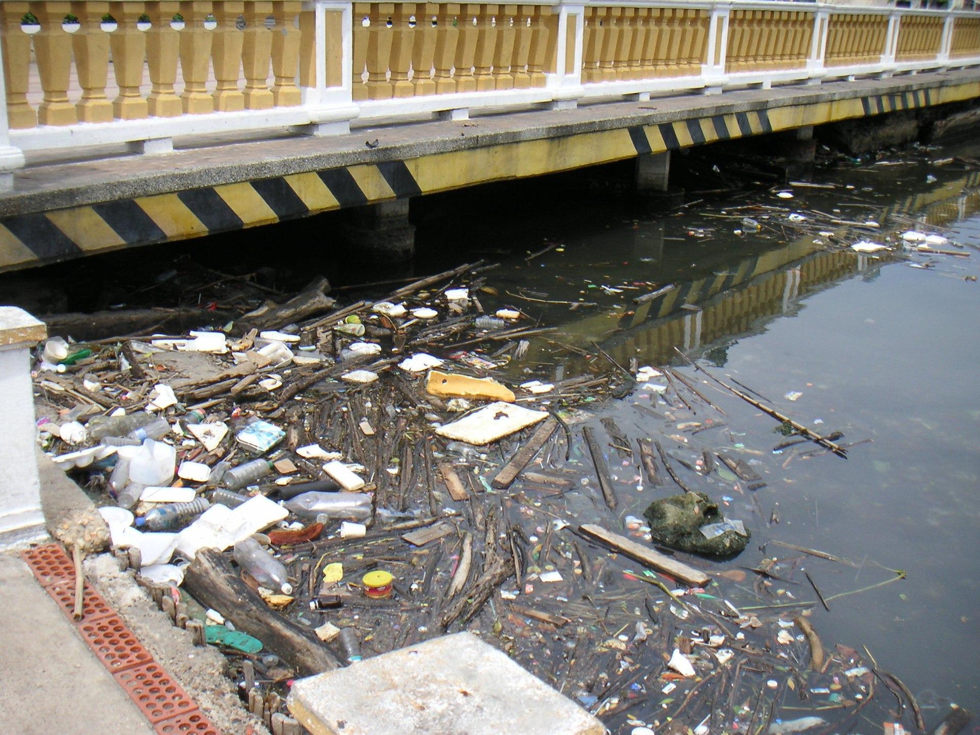 como afectan las condiciones ambientales en el aula