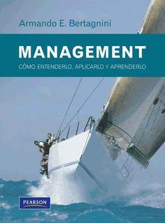 administracion una perspectiva global y empresarial 14 edicion pdf gratis