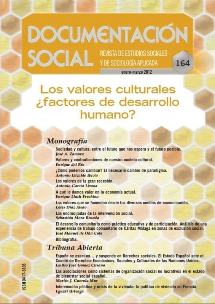 desarrollo humano libro pdf del val