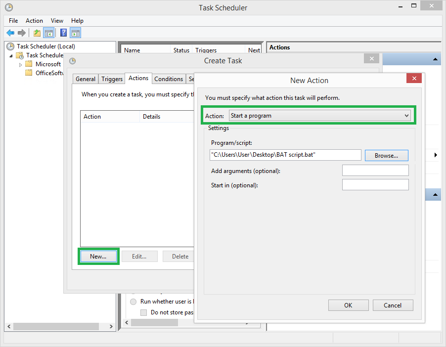 convertir variaos pdf a jpg