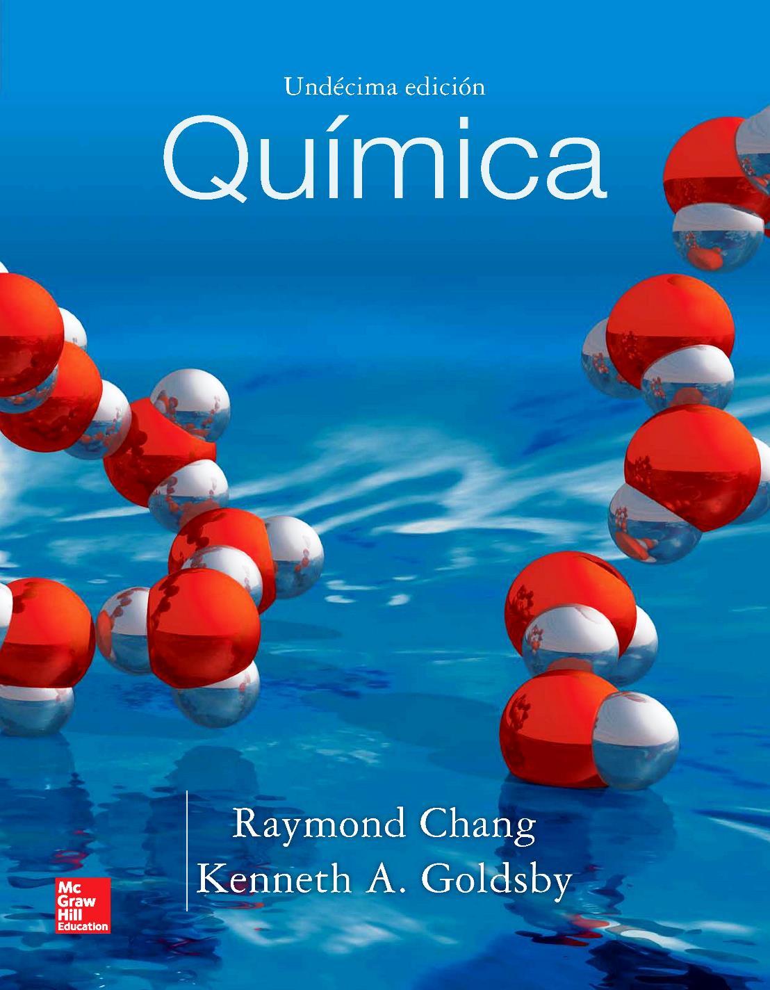 antropologia panorama general pdf free libros