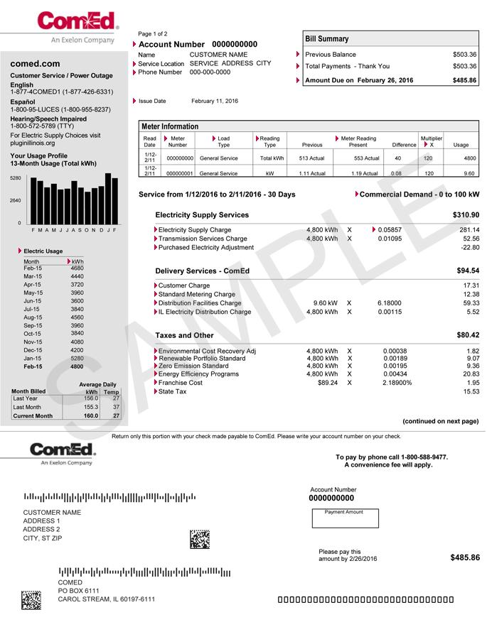 contrato de suministro de materiales para la construcción pdf