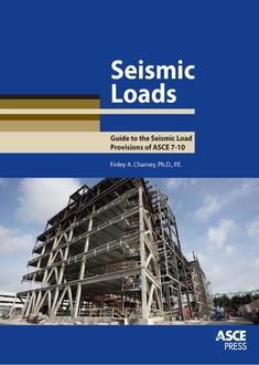 asce 7 10 pdf download