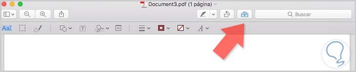 cómo borrar paginas de un pdf