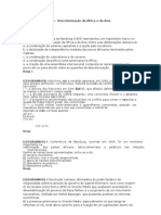 cultura e imperialismo said pdf