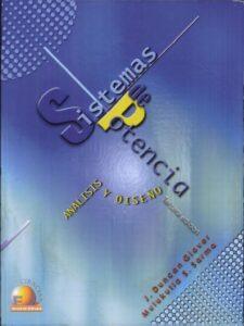 armónicos en sistemas de potencia libro pdf