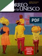 antropología histórica de la familia pdf