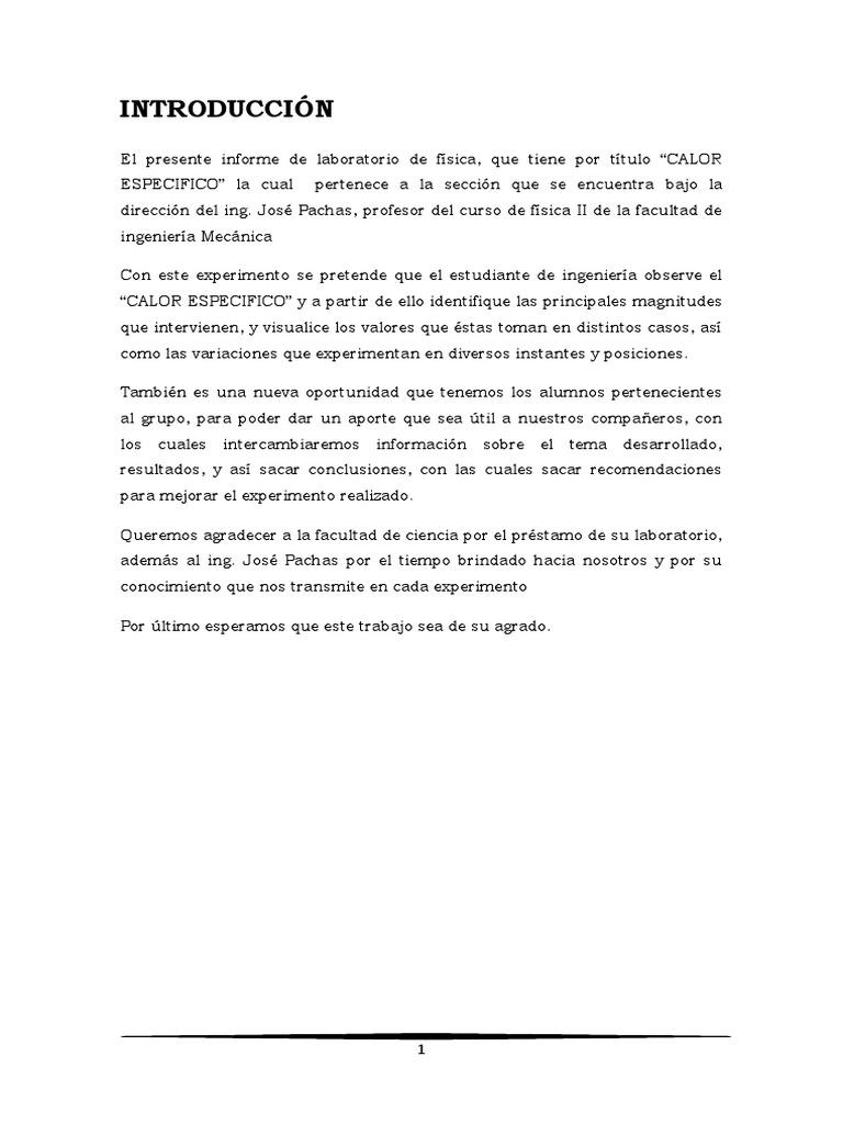 aisalacion termica y transferencia de calor pdf