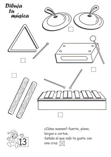 atrevete con el cuaderno de dibujo pdf