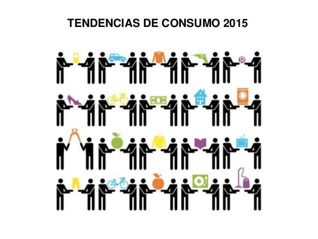 12 tendencias del nuevo consumidor pdf