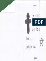 curso de creole haitiano pdf