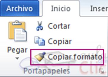 como copiar y pegar en un pdf
