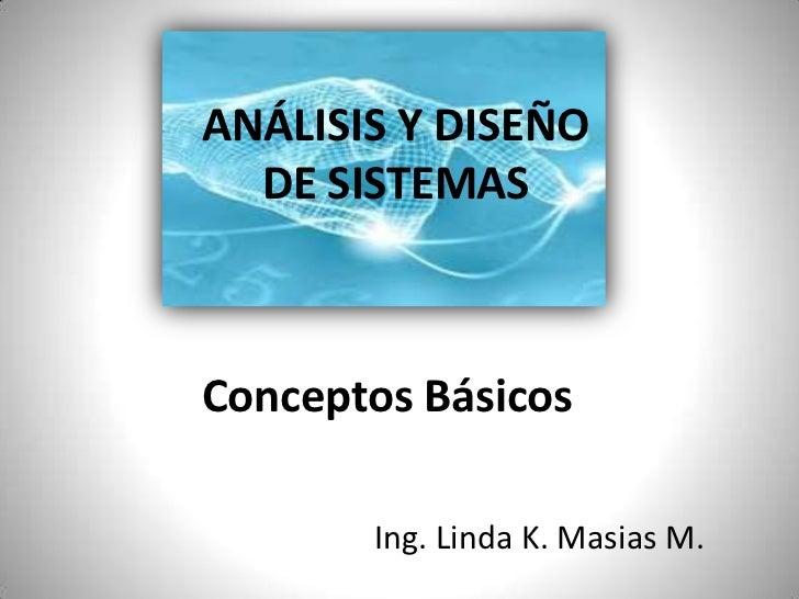 analisis de sistemas electronicos pdf