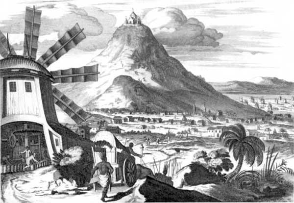 comercios y mercados en america latina colonial pdf