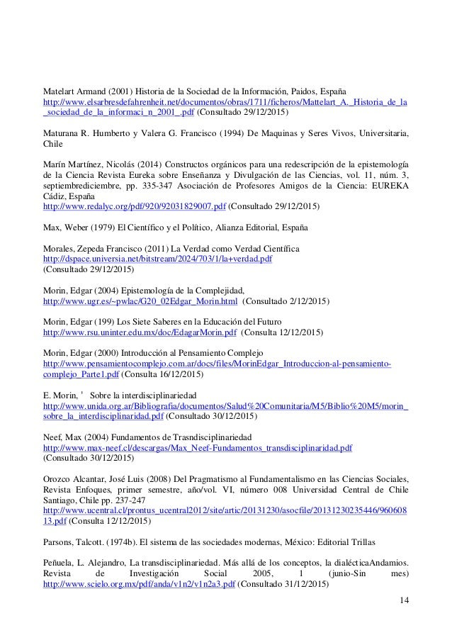 biblioteca de humberto maturana obras pdf