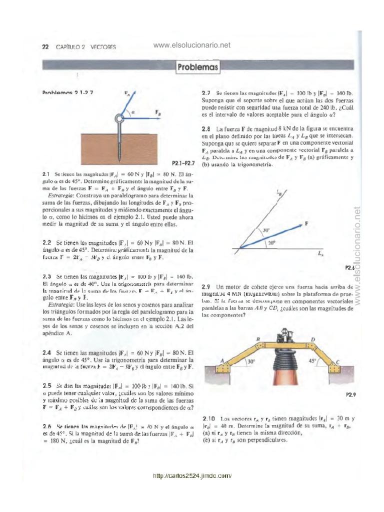 curso de computacion gratis en pdf