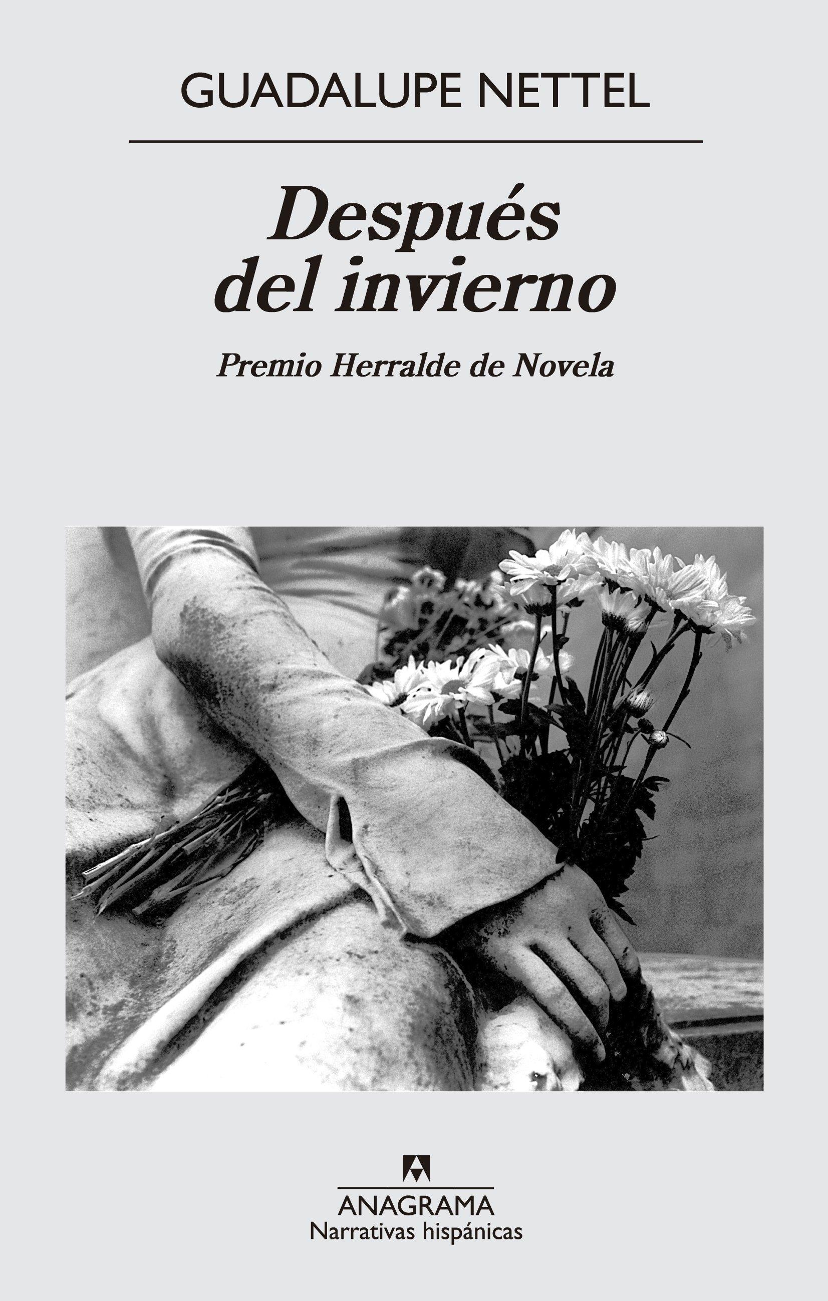brevísima relación de la historia de la novela hispanoamericana pdf