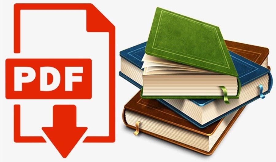 baixar livros gratis em pdf
