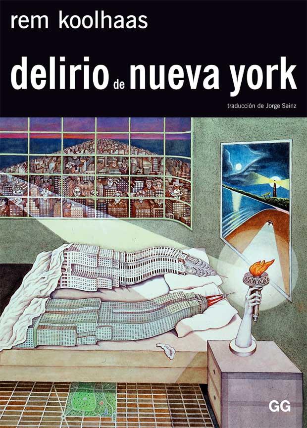 delirio de nueva york pdf
