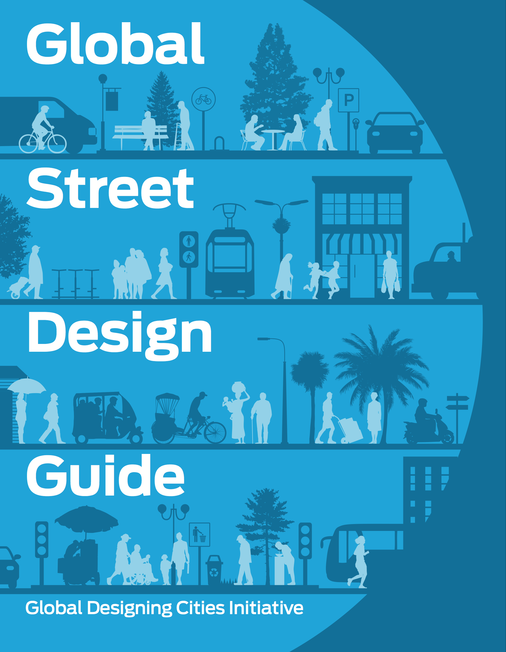 cities for people pdf download
