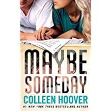 colleen hoover hope forever roman pdf
