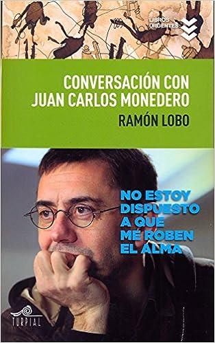 conversaciones con carlos altamirano pdf