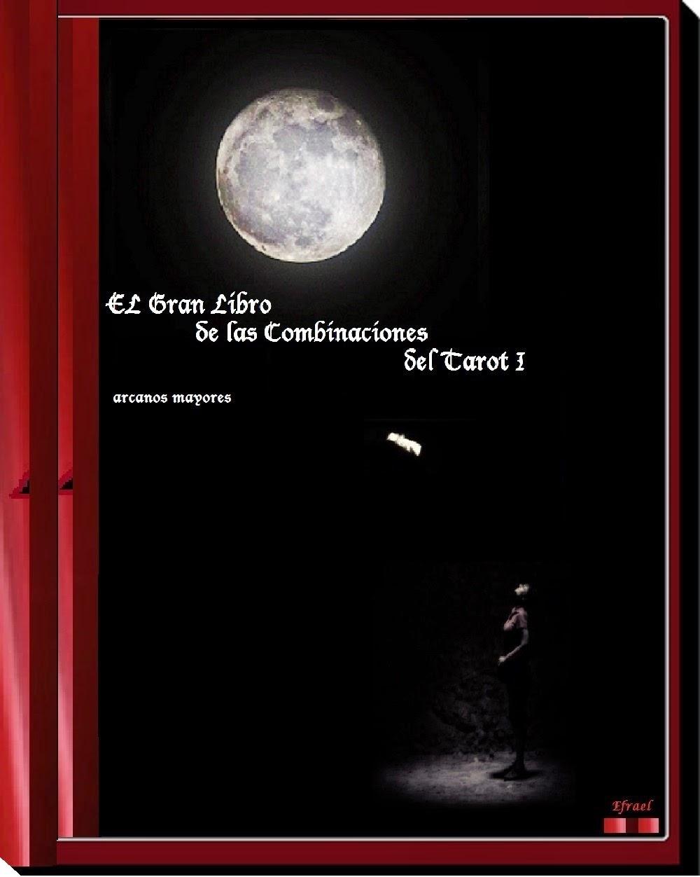 combinaciones con el tarot libro pdf