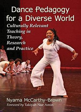 culturally responsive teaching theory research and practice pdf