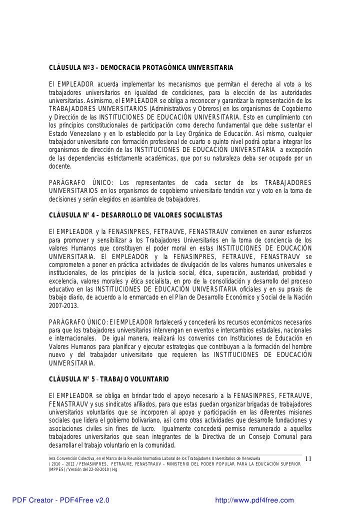 autodiagnóstico del cumplimiento de la normativa laboral pdf